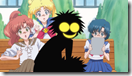 [Aenianos]_Bishoujo_Senshi_Sailor_Moon_Crystal_07_[1280x720][hi10p][766CD799].mkv_snapshot_11.02_[2015.02.19_21.03.46]