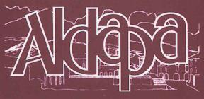 aldapa.png