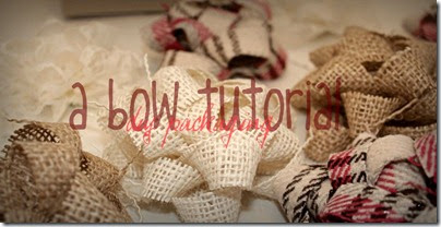 bow tutorial_thumb[4]