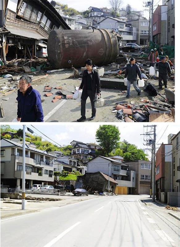 japan-tsunami-cleanup3-1
