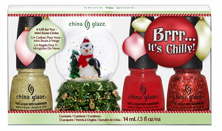 ChinaGlaze_BrrrItsChilly_set_1