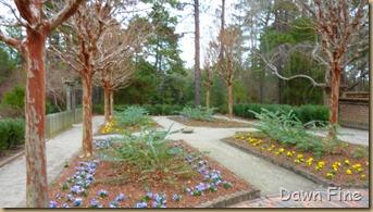 Sandhill Horticultural Garden_012