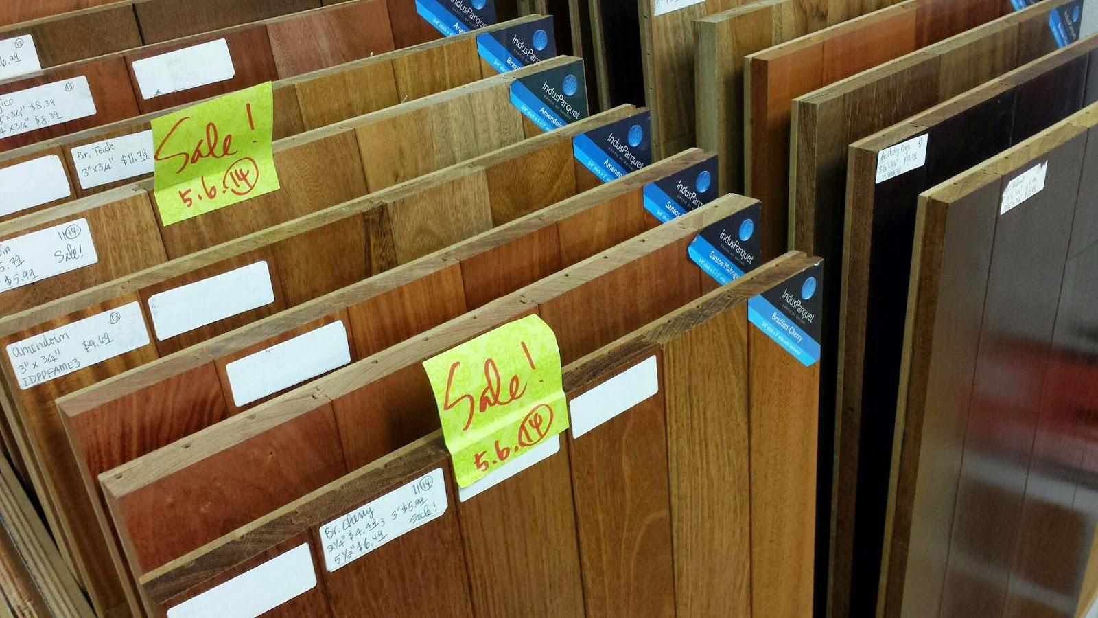 Wholesale hardwood flooring 94 flooring options for for Wholesale hardwood flooring