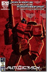 P00001 - Transformers_ Autocracy #