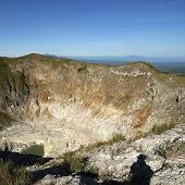 Gunung Mahawu.jpg
