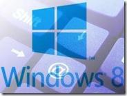 Scorciatoie da tastiera per Windows 8 e da mouse per velocizzare le azioni