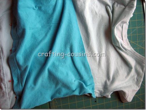 Britta Shirt (9)