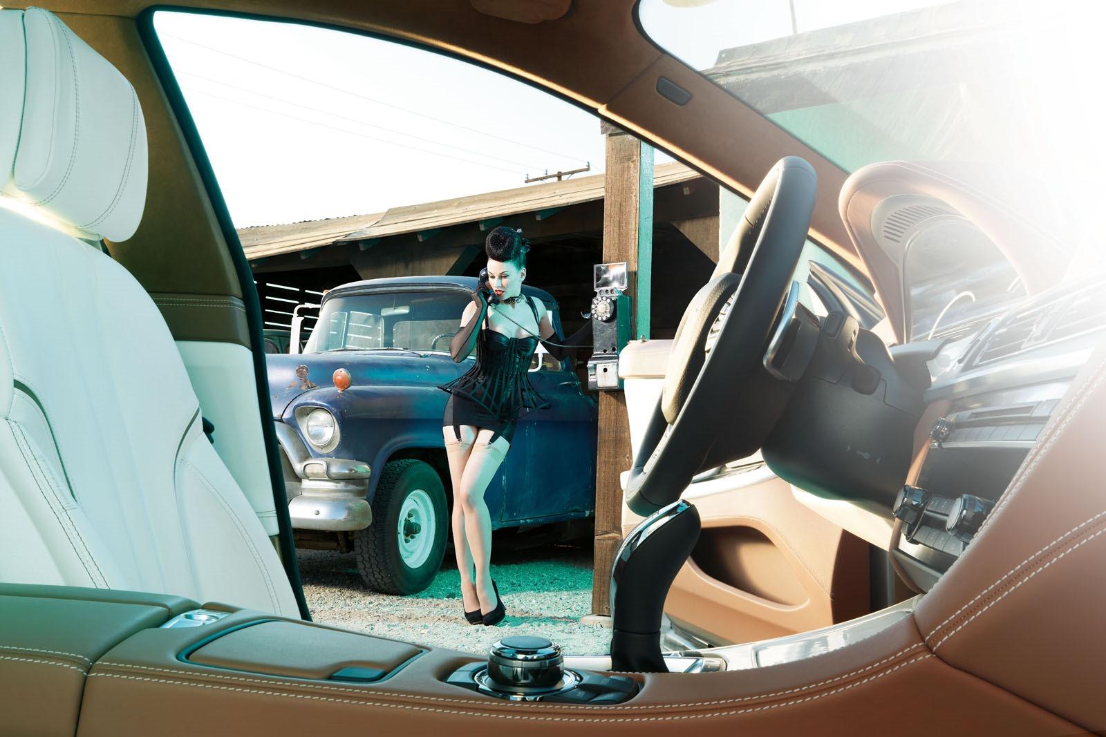 BMW-6-Series-Gran-Coupe-Burlesque-St%25255B30%25255D.jpg