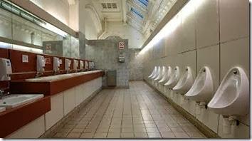 toilet_ekskresi