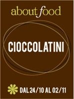 banner cioccolatini