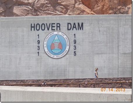 Hooverfdam VEGAS 029