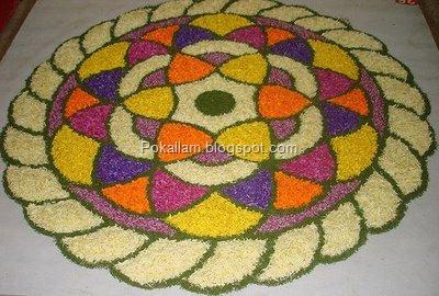 pookalam designs00026