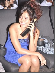 piaabajpai _hottest pic