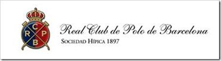 Logo_Real_Club_de_Polo_Barcelona_Hipica