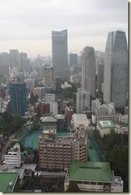 Tokyo 2013 011
