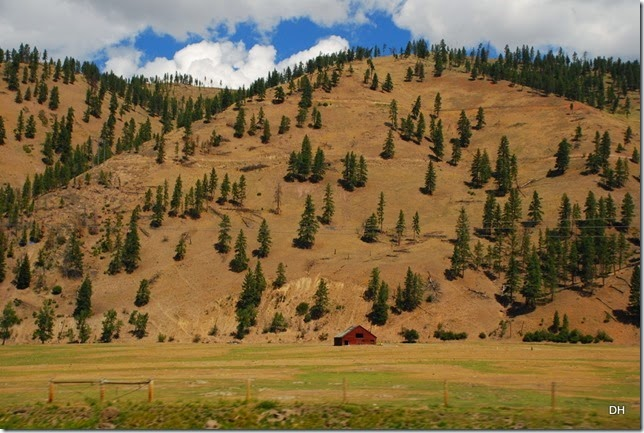 08-14-14 A Travel West Yellowstone to Missoula (225)
