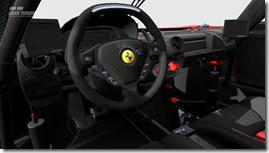Ferrari FXX '07 (1)