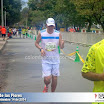 maratonflores2014-616.jpg