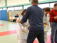 judo-adapte-coupe67-709.JPG