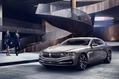 BMW-Pininfarina-Gran-Lusso-Coupe-09