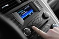 Ford drivers with SYNC¨ AppLinkŞ