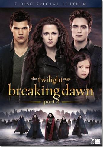 breaking_dawn_-_part_2-10699161-frntl