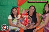 confraternização_Emas_PB (42)