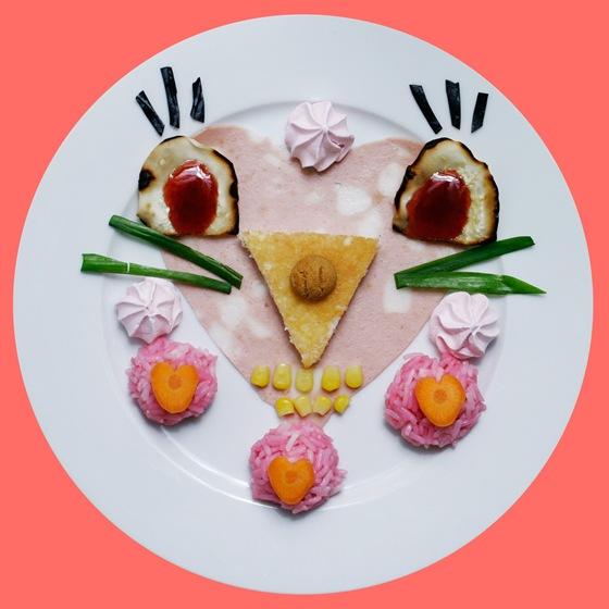 hm_hvasshannibal_foodfaces1_full-