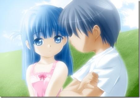 amor todoenamorados (3)