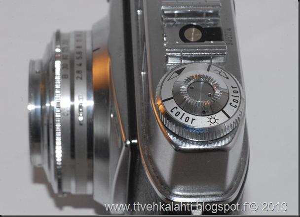 kameroita kodak lumisade 016
