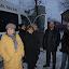 2012.12.03 - Zielonogórzanie w Austrii - pierwsza wizyta