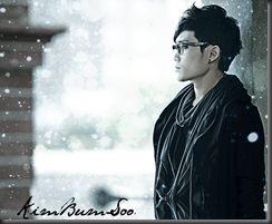 kim_bum_soo___solista_pt_1_by_j_beom-d4avhhh