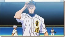 Diamond no Ace - 42 -2