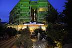 Фото 2 Klas Hotel