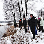2013_02_09_V_Zimowe_Spotkanie_Rowerzystow_38.JPG