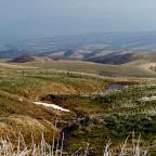 kavkaz-2010-3kc-69.jpg