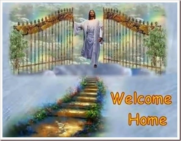 Jesus-welcome-2