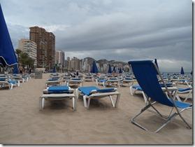 2012-09-28 Spain 124