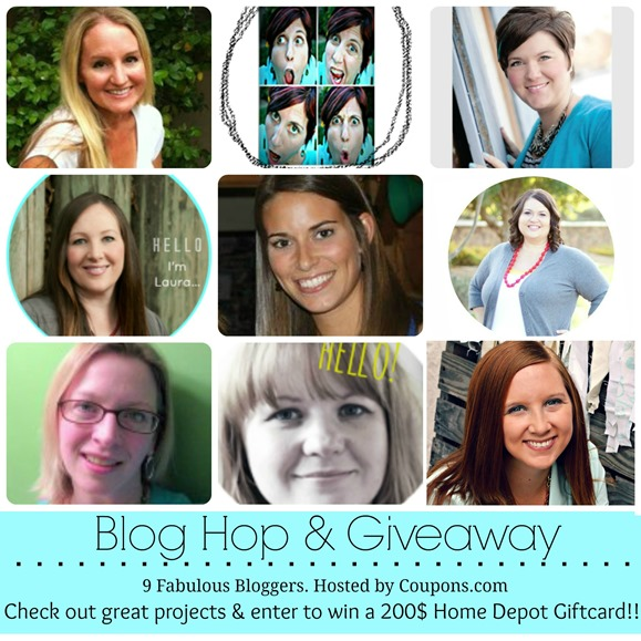 couponsgiveawaycollage