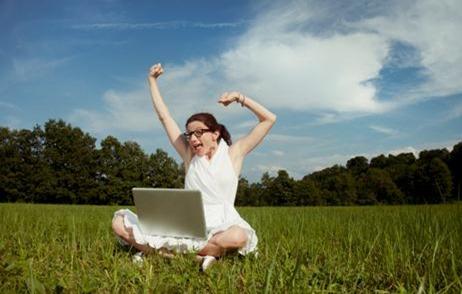 Blog Thiết Kế - happy blogging