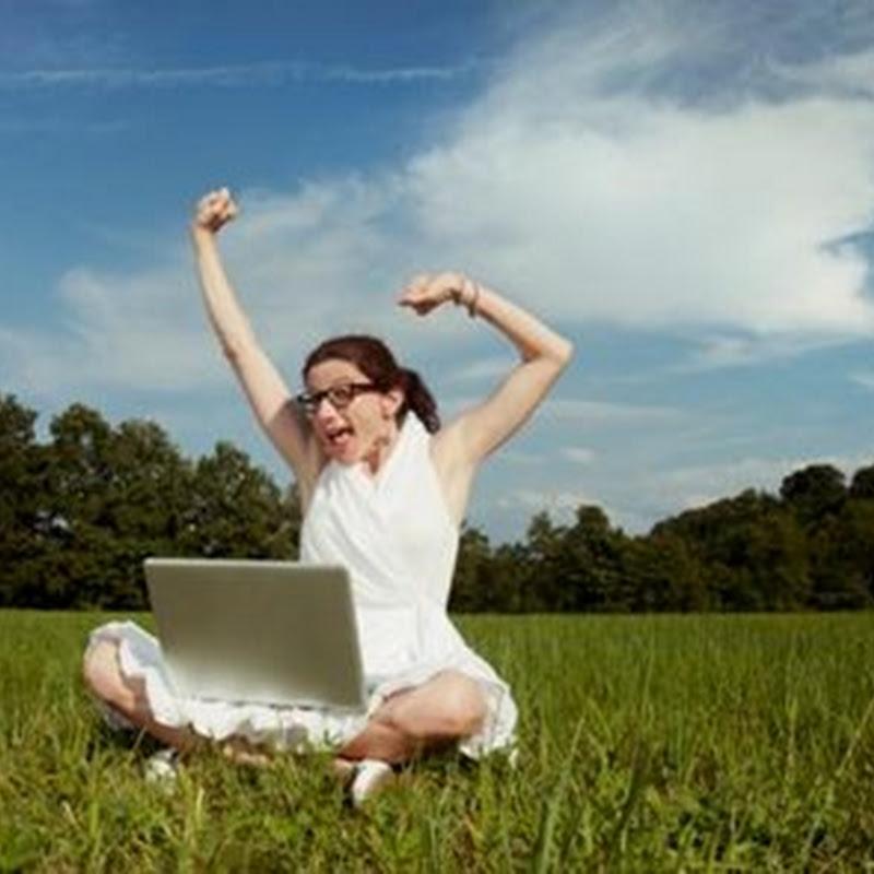 Hướng dẫn cách trỏ tên miền Blogger – Blogspot (100% không bị chặn)