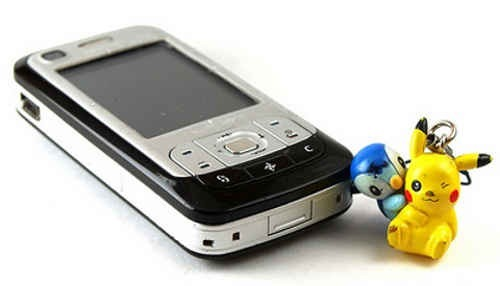 Mobile9, top mp3 mobile phone ringtones download for free