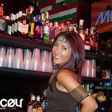 2014-07-19-carnaval-estiu-moscou-252