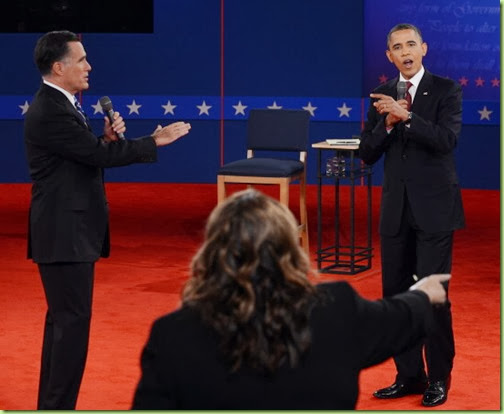 mitt bo candy finger pointing