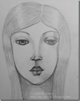 Face-PencilWeb