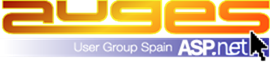 AUGES - ASP.NET User Group de España