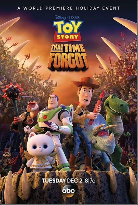 toy_story_that_time_forgot_33106