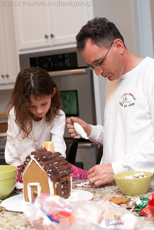 Gingerbread Houses 2012 blog-9