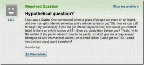 funny-yahoo-questions-023
