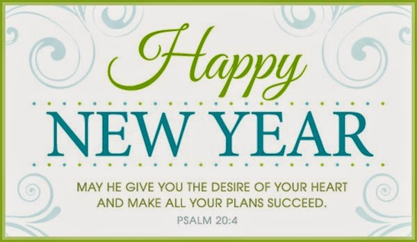 happy-new-year-desire-heart-550x320